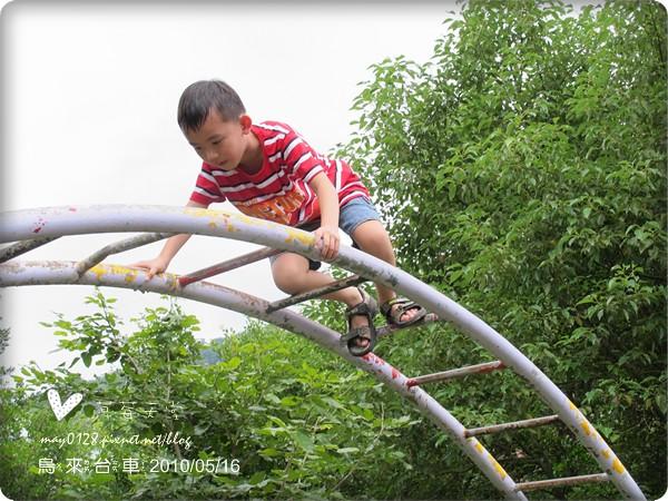 屈尺國小23-2010.05.16