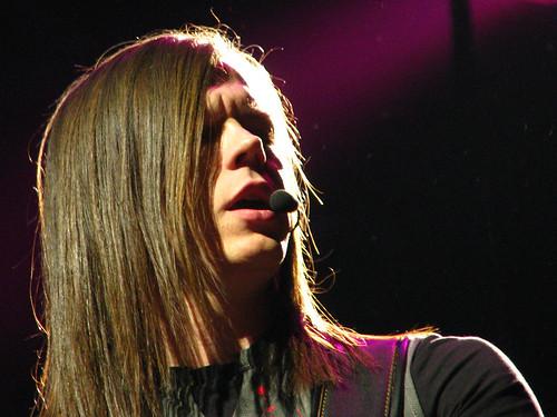 Tokio Hotel III por moritzhagen.