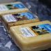 CH Farmer's Market Cheese
