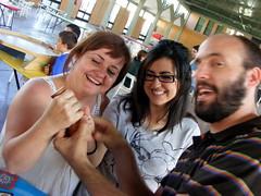 2010-06-05 - Pozoblanco - 86
