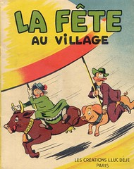 fete au village 1