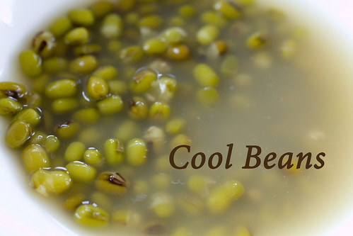 cool beans 2