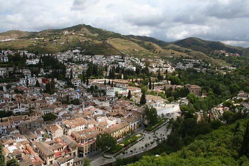 Dianas- Spain 2010 514