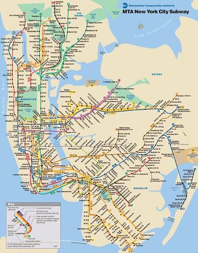 NEW-YORK-SUBWAY-MAP