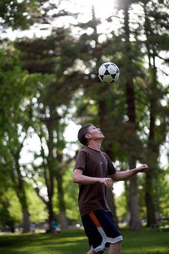 Liberty Park Soccer-7.jpg