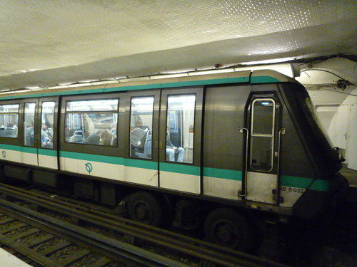P1050939