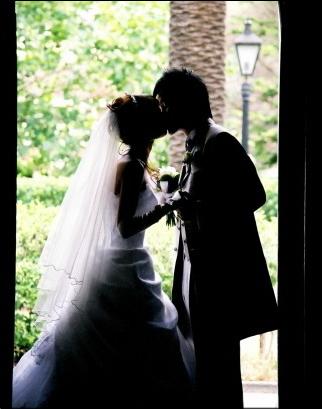 竹原にお嫁においで♪ カープ観戦やバーベキューでコンカツ 「婚活クラブ マリアージュ」