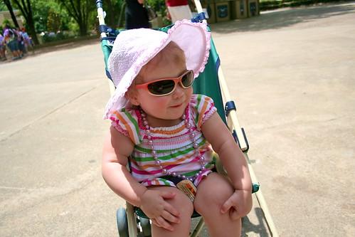 Zoo 2010