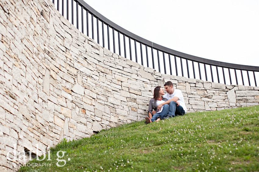 DarbiGPhotography-OmahaKansasCity wedding photographer-121.jpg