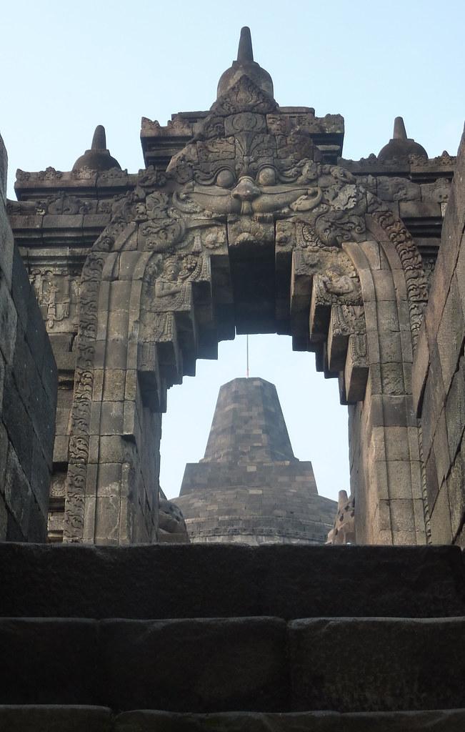 Java-Borobudur (22)
