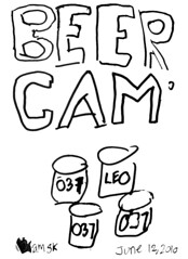Beer_Camp_Cover