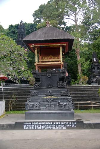 1167 - J16 - Lombok - Pura Suranadi -  _IGP2597
