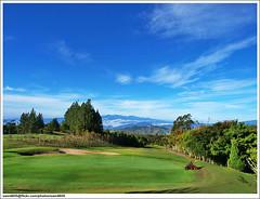 Kinabalu Golf Club