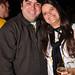 CR (240) Flávio Sereno e Viviane Pereira