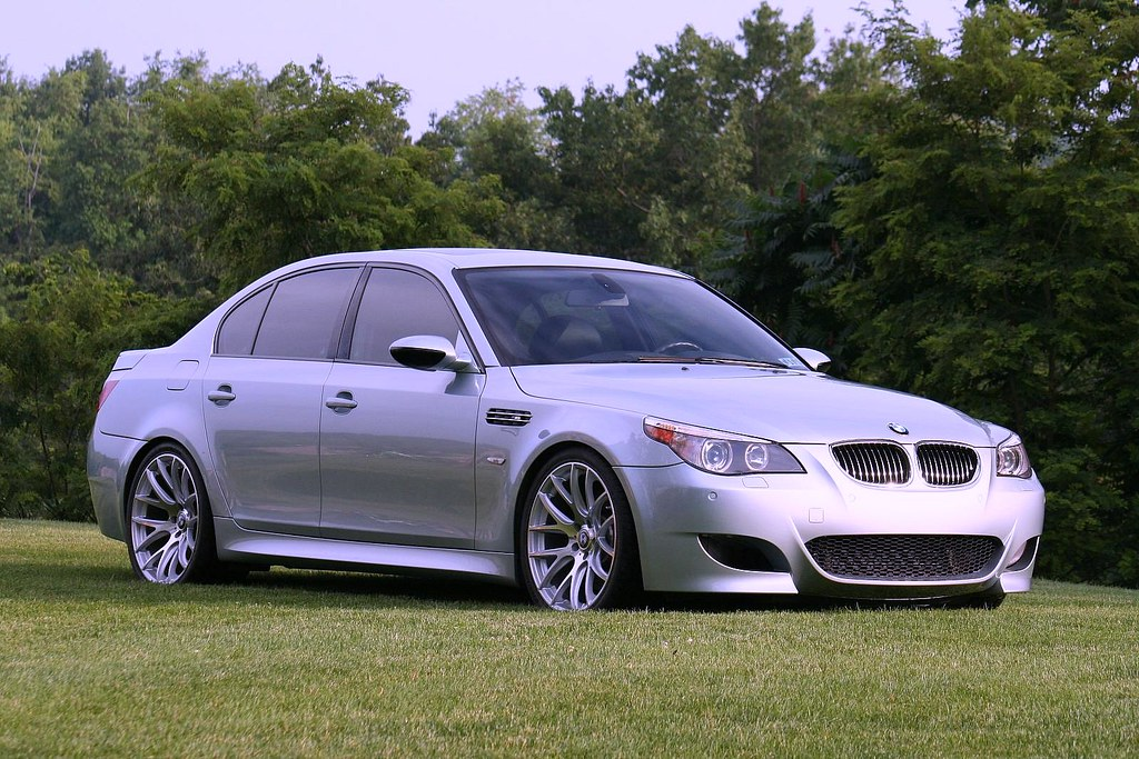 Member Drivewfo Bmw E60 M5 Photoshoot Bmw M5 Forum And
