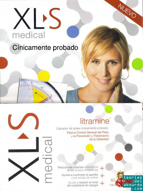 xls-medical-con-litramine-cinicamente-probado-para-prevenir-y-tratar-obesidad-