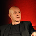 Nick Hornby: In Person event for EIFF