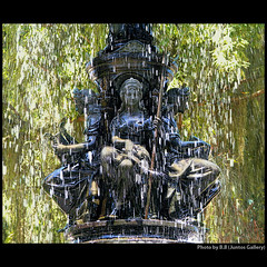 Muses Fountain ... (juntos ( MOSTLY OFF)) Tags: brazil nature fountain riodejaneiro bravo muses zen jardimbotanico wag vernissage urbandesign soe oe blueribbon thegoldengallery supershot mywinners abigfave supershots richardsgroup infinestyle theunforgettablepictures betterthangood citricgroup peaceawards musictoyoureyes saariysqualitypictures spirtitofphotography perceptiongroup thirdlifegroup firstofall reservaespecial artfortheart ragionesentimento thearcadiasociety thegoldenpowerclub anthologyofbeauty draggongoldaward flickshearts fountainofhemuses chararizdasmusas guardiansoftime richards50 2mmgroup richardssilvergroup