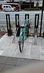 bike-parking-oike