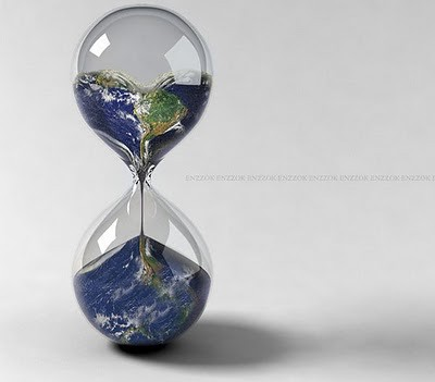 Global warming, From FlickrPhotos