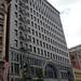 13e Arcade Building - NRHP-79000484 - Broadway Facade (E)