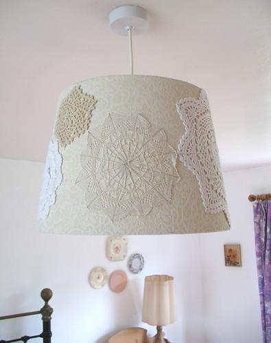 doilylamp1