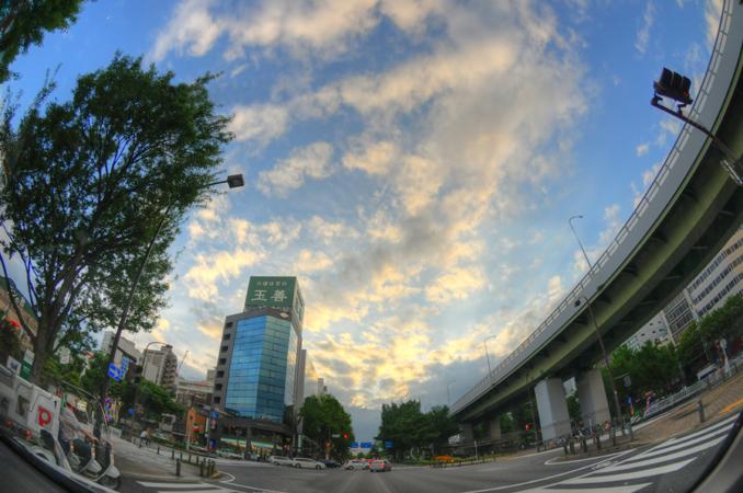 2010/06/19 nagoya