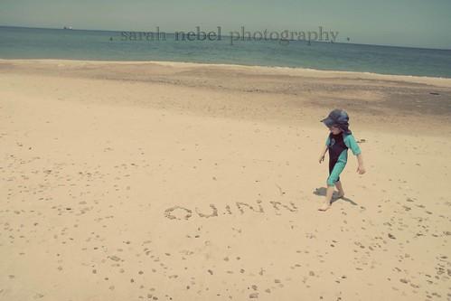 . quinn .