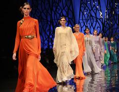 Narina fashion show by Dubai Photographer (pho2grapher) Tags: photographer photographers arabs dubaiabudhabi uaephotos dubaiphotographer photographerindubai photographerdubai photographersindubaiweddingphotographerindubai dubaijobs photosdubai