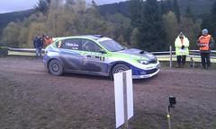 IMAG0055 (UKTamo) Tags: 2010 lochard ss12 rallyofscotland