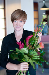 Fullwood Broadway Florist