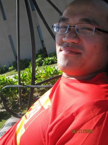 2009太魯閣馬拉松--156
