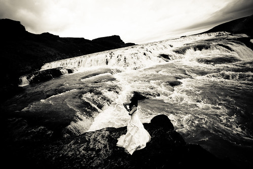 Iceland (26 of 135)