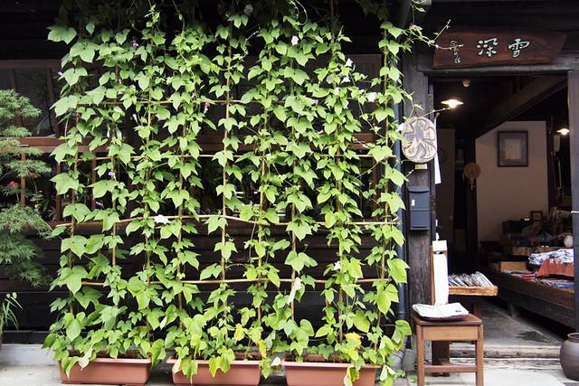 100815_130040_木曽_奈良井の街
