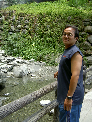 2003.07--花東玉里之旅312