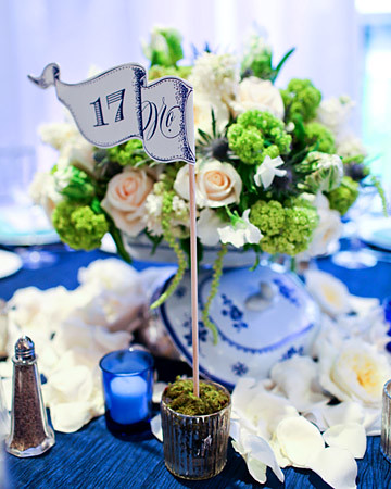 mswed_blueand white3