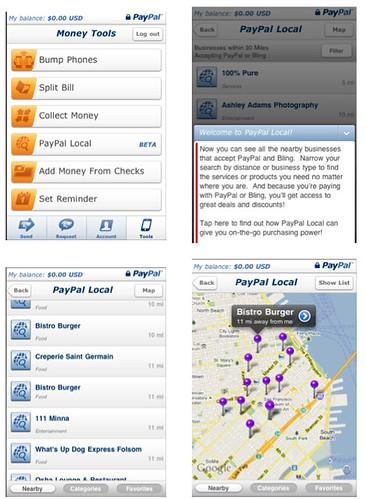 Screen shot 2010-11-01 at 11.50.09 AM