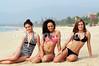 Miss World 2010 (www.instagram.com/bruce.casanova) Tags: beach beauty miss missindia swimsuits 2010 missusa missmexico misspuertorico missworld2010 missbotswana