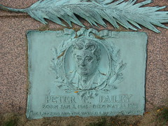 PeterF.Dailey-marker