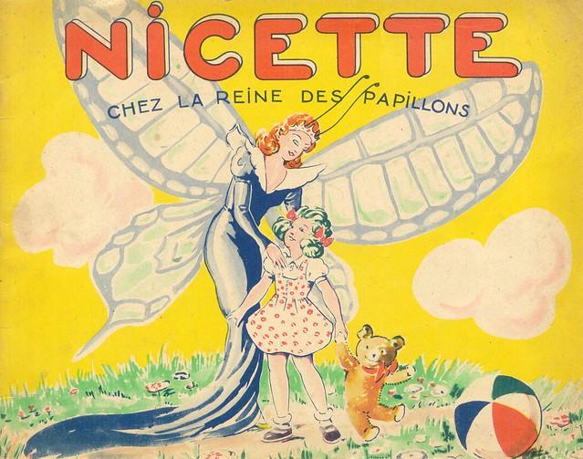 nicette  p0