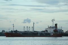 Sumilon Island (EcKS! the Shipspotter) Tags: ships psss mactanchannel cebuships philippineships