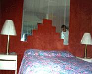 Hotel near South Brunswick NJ by La Mirage Inn