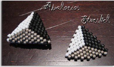Mis primeros triángulitos