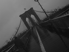 Hold up (Mario_Basaglia) Tags: from new york bridge baby ny black halloween me up by river dark grey back al shoes long shot boots please si side details lei e u short da vista shorts but ha lui bomb attention flipper negra nera sta scarpe between sera capelli dietro dettaglio intimo alti vede scura lunghi tacchi sneekers stai scomparsa controlla blackwhitephotos attenta noptanga