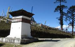 Bhutan-1789