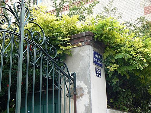 Hameau d'Alleray.jpg