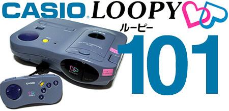 casio-loopy-101-header