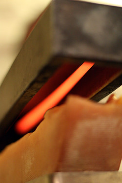 raclette heater