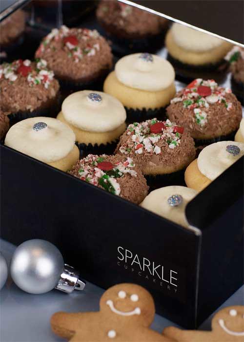 sparklecupcakes