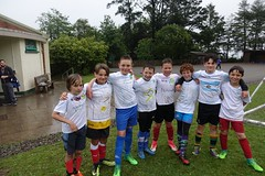 """Fairtrade Football Tournament 20 • <a style=""""font-size:0.8em;"""" href=""""http://www.flickr.com/photos/36358326@N03/34852069204/"""" target=""""_blank"""">View on Flickr</a>"""